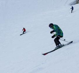 Whistler_ski